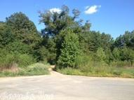 Lot 17 Meadow Creek Drive Haskell AR, 72015