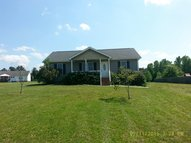 604 Saddlebred Loop Stokesdale NC, 27357