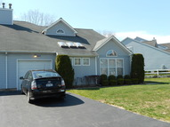 72 Lakeview Drive Manorville NY, 11949