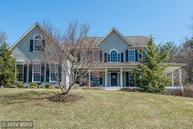 2761 Wynfield Road West Friendship MD, 21794