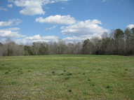 Lot 5 Hanford Rd Skipwith VA, 23968
