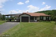 2645 North River Baker WV, 26801