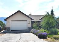 592 Mesa Dr Eagle CO, 81631