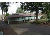 35645 Westminster St Pleasant Hill OR, 97455