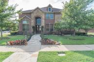 1601 Thornberry Drive Wylie TX, 75098