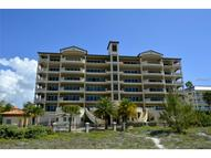 19520 Gulf Boulevard 302 Indian Shores FL, 33785