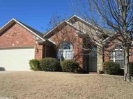 128 Mountain Valley Drive Maumelle AR, 72113