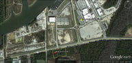 2 Canal Road Orange Beach AL, 36561