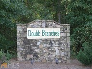 0 White Oak Dr 8-15 Greensboro GA, 30642