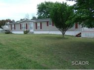 27137 Clipper Road 41858 Millsboro DE, 19966