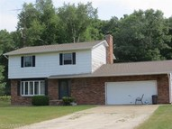5531 Duck Lake Rd Whitehall MI, 49461