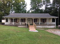 487 Old Five Notch Rd Whitesburg GA, 30185