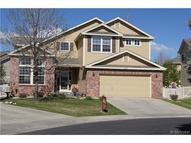 6057 Cole Court Arvada CO, 80004