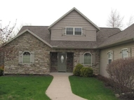 3103 Bally Park Place Weston WI, 54476