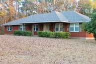 314 Wainwright Rd Pineville LA, 71360