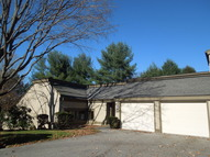 144 Heritage Hills A Somers NY, 10589