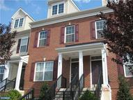97 N Cannon Ave Lansdale PA, 19446
