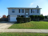 3014 S Woodland Drive Radcliff KY, 40160