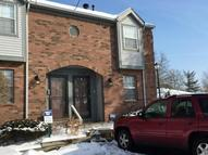 2426 Carolina Avenue Columbus OH, 43229