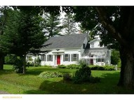 1124 Richmond Road Litchfield ME, 04350