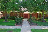 312 Park Meadow Way Coppell TX, 75019