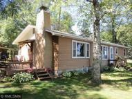 1568 Sunrise Point Drive Pine River MN, 56474