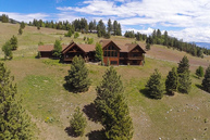 848 Sweathouse Creek Road Victor MT, 59875