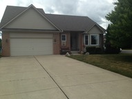 13916 Perry Place Riverview MI, 48193