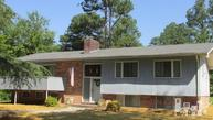 413 East Hill St Warsaw NC, 28398
