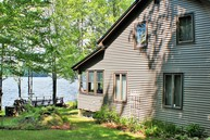 1813 Peacham Pond Rd Peacham VT, 05862