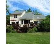 88 River Run Gilbertville MA, 01031