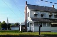 1900 State Route 940 Freeland PA, 18224