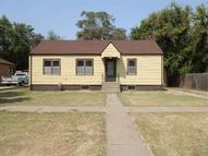335 West 11th Street Russell KS, 67665