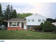 155 S Shelley Dr Claymont DE, 19703