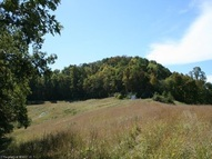 55 Acres Lick Run New Milton WV, 26411