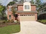 58 Heritage Mill The Woodlands TX, 77375