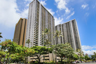 201 Ohua Ave., #3502-T1 Honolulu HI, 96815