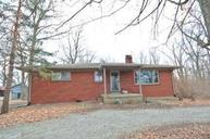 10430 Morrison Mikesell Road New Paris OH, 45347