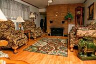 50 Old Oak Dr Vine Grove KY, 40175