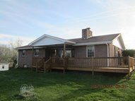 7611 Red Bud Highway Honaker VA, 24260
