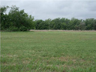 0 Catalpa Ct, Lot 4 Belle Plaine KS, 67013