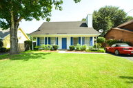 6260 Cottage Crest Lane Mobile AL, 36609