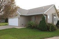 518 Tulip Ct Tiffin IA, 52340