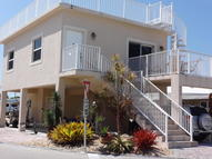 65821 Overseas Highway Unit 373 Long Key FL, 33001