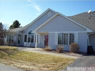 271 Plum Run Le Sueur MN, 56058