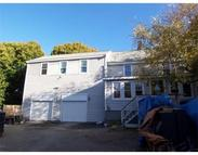 11 Clayton Ave. Saugus MA, 01906
