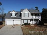 105 Crystal Springs Drive Sanford NC, 27332
