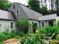 50 Willey Hill Road Rd Norwich VT, 05055