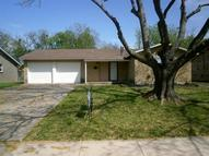 1316 Greenway Drive Mesquite TX, 75149