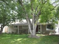 1876 South Dahlia Street Denver CO, 80222